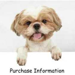 Purchase Information